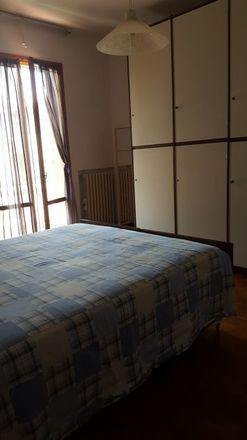 Rent this 3 bed room on Via Cerchia in 47121 Forlì FC, Italia
