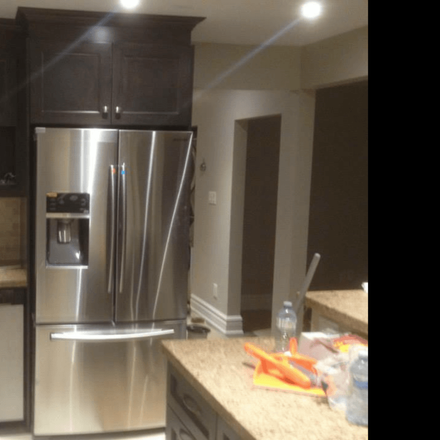 Rent this 1 bed house on Toronto in Weston, ON
