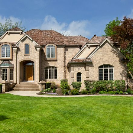 Rent this 5 bed house on Wellington Drive in Long Grove, IL 60047
