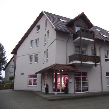 Rent this 2 bed loft on Kastanienallee 2a in 01728 Bannewitz, Germany