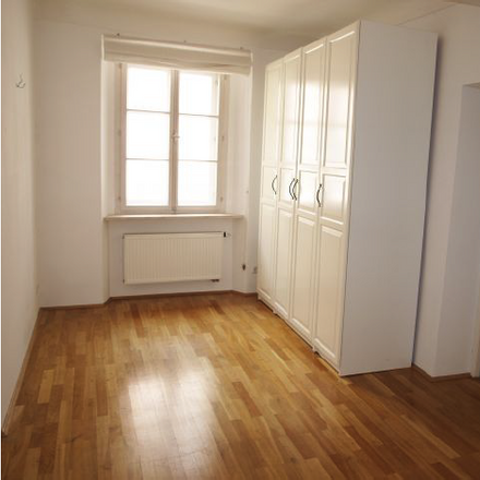 Rent this 2 bed apartment on Grabengasse 18-20 in 94032 Passau, Germany
