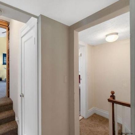 Rent this 3 bed house on 96 Benson Street in Albany, NY 12206