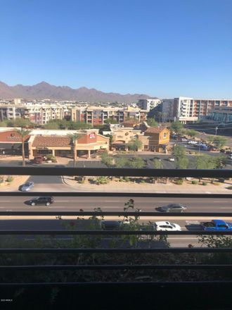 Rent this 2 bed townhouse on East Kierland Boulevard in Scottsdale, AZ 85260-1235