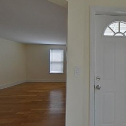 Rent this 3 bed apartment on #1 in 27 Benefit Street, The Chemistry