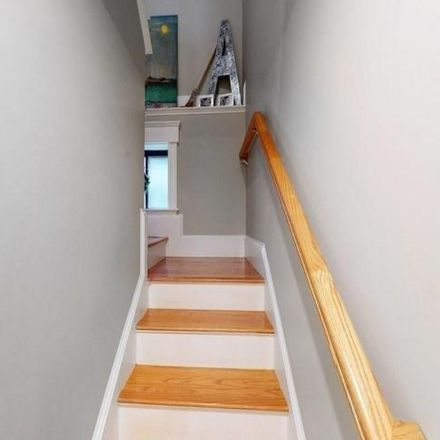 Rent this 2 bed condo on 23;25 Indiana Avenue in Somerville, MA 02145-1109