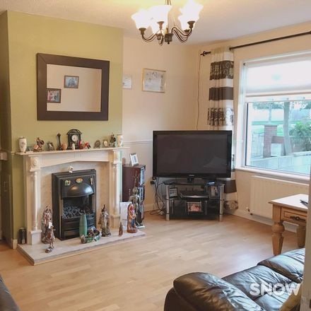 Rent this 1 bed house on Swords in Swords-Forrest ED, L