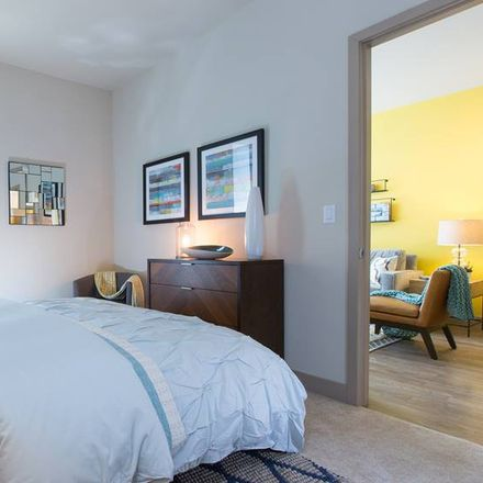 Rent this 2 bed apartment on 1889 Eighth Street in Berkeley, CA 94710