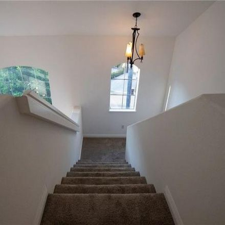 Rent this 3 bed house on 94 Montara Drive in Aliso Viejo, CA 92656