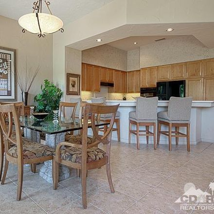 Rent this 3 bed house on 379 Tomahawk Drive in Palm Desert, CA 92211