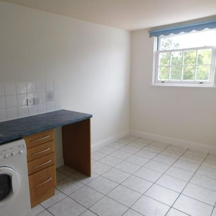 Rent this 2 bed apartment on The Cedars in Shrewsbury SY2 6AP, United Kingdom