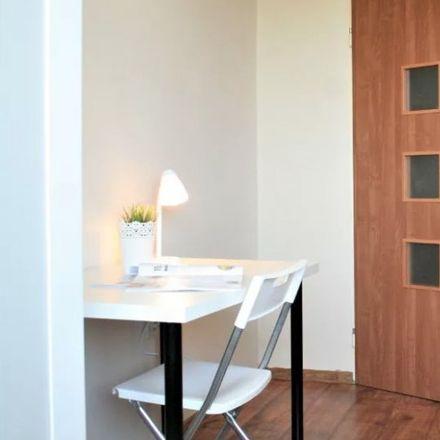 Rent this 2 bed room on TEDi in Ułańska 8, 40-887 Katowice
