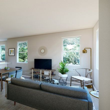 Rent this 1 bed apartment on Wildflower PNW in 1509 West 6th Avenue, Eugene