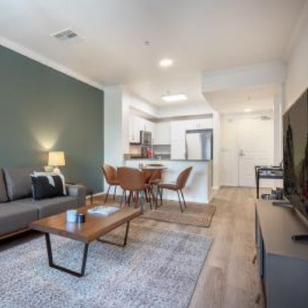 Rent this 1 bed apartment on 1724 Highland Avenue in Los Angeles, CA 90028