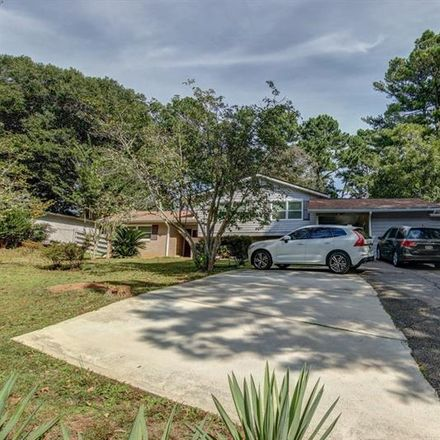 Rent this 8 bed house on 3212 Moss Oak Drive in Doraville, GA 30340