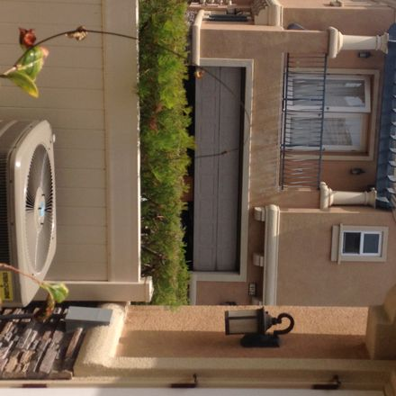Rent this 3 bed townhouse on 19123 Alexa Ln in Huntington Beach, CA 92648
