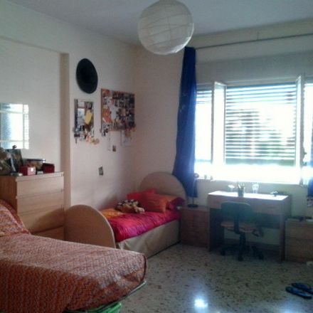 Rent this 1 bed room on Via Matteo Renato Imbriani in 260, 95128 Catania CT