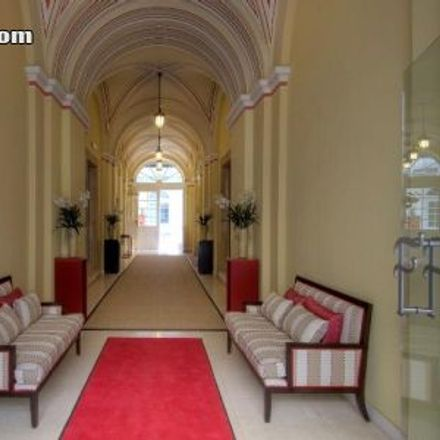 Rent this 2 bed apartment on Budapest in Dorottya utca 11, 1051
