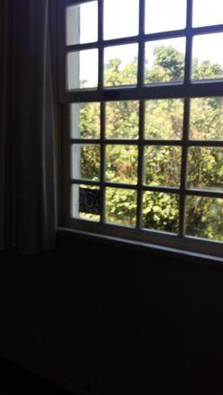 Rent this 5 bed room on R. Pref. João Felipe - Santa Teresa in Rio de Janeiro - RJ, 20241-263