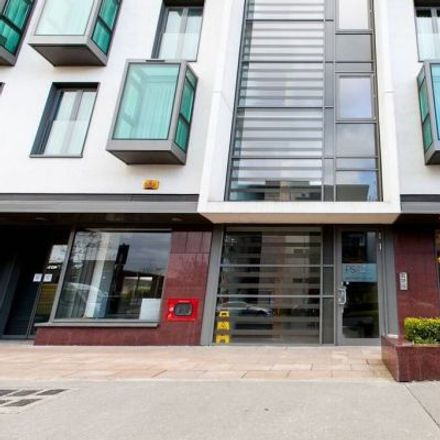 Rent this 2 bed apartment on Blackthorn in Dublin 18, County Dublin