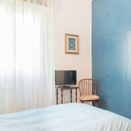 Rent this 4 bed apartment on Via Vincenzo Cerulli in 00143 Rome RM, Italy