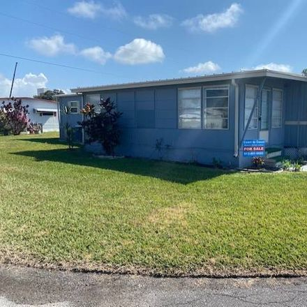 Rent this null bed house on 900 9th Avenue East in Palmetto, FL 34221