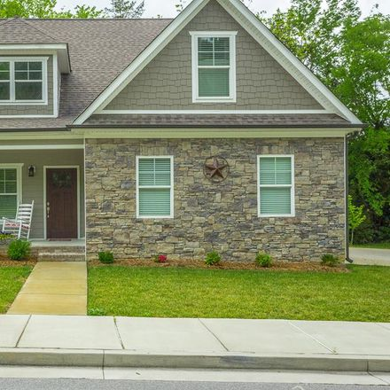 Rent this 3 bed house on Bill Reed Rd in Ooltewah, TN