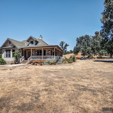 Rent this null bed house on 902 Pascoe Road in Glennville, CA 93226
