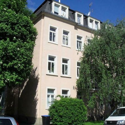 Rent this 2 bed apartment on Gohliser Straße 9 in 01159 Dresden, Germany