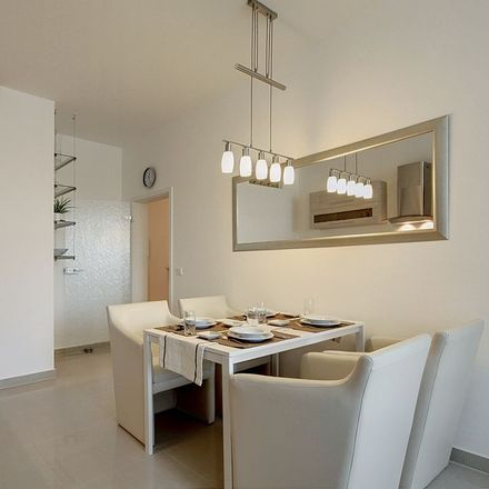 Rent this 2 bed apartment on Munich in Olympiapark, BAVARIA