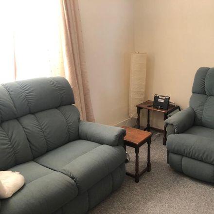 Rent this 1 bed apartment on Eden Park in Brixham TQ5 9LS, United Kingdom