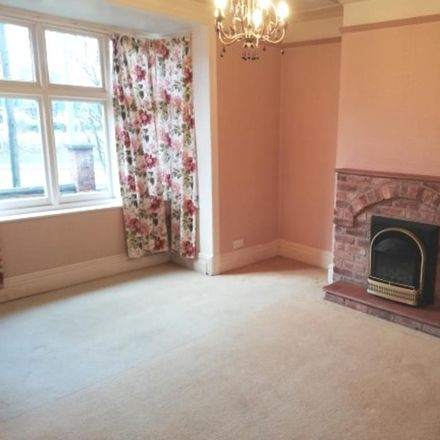 Rent this 3 bed house on Aldi in South Parade, Grantham NG31 6HT