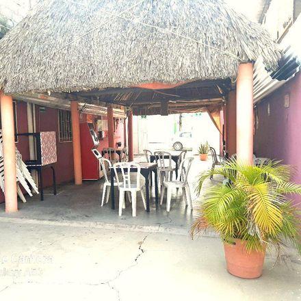 Rent this 0 bed apartment on Muchite in AMPLIACION MIGUEL ALEMAN, 94297 Boca del Río