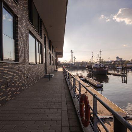 Rent this 5 bed apartment on Hamburg in Harburg, HAMBURG
