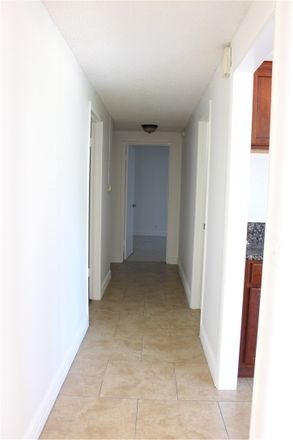 Rent this 3 bed house on 14451 Deerfield Avenue in Tustin, CA 92780