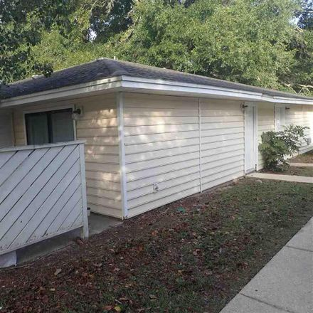 Rent this 2 bed apartment on 7002 Lanier Drive in Pensacola, FL 32504