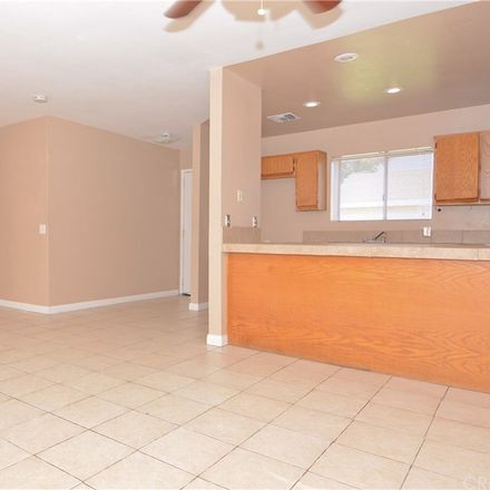 Rent this 3 bed duplex on 548 Valencia Place in Covina, CA 91723