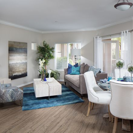 Rent this 3 bed apartment on Cassia Road in Carlsbad, CA 92011