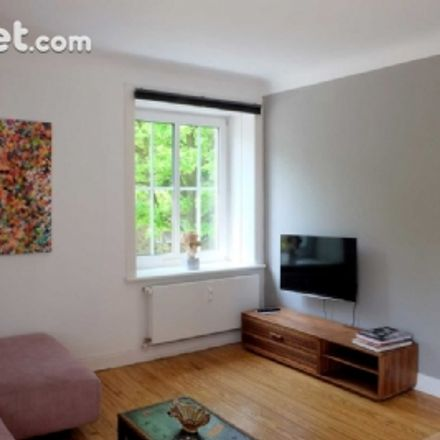 Rent this 1 bed apartment on Ifflandstraße 85 in 22087 Hamburg, Germany