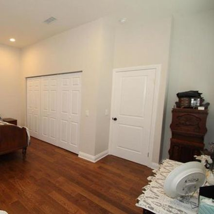 Rent this 1 bed house on North Country Club Lane in Long Beach, CA 90807