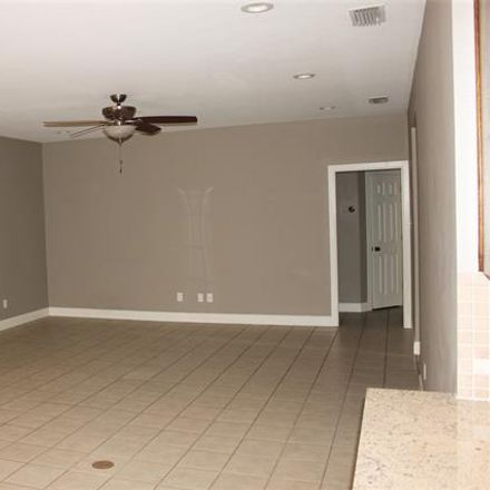 Rent this 3 bed house on 9473 Wells Rd in Wylie, TX