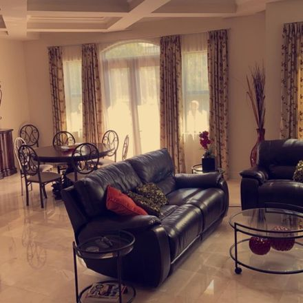 Rent this 3 bed townhouse on 1505 Northeast 2nd Street in Fort Lauderdale, FL 33301