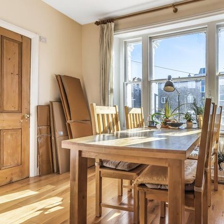 Rent this 1 bed apartment on Heath House Preparatory School in 37 Wemyss Road, London SE3 0TG