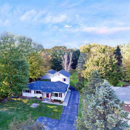 Rent this 4 bed house on Field Rd in Algonac, MI