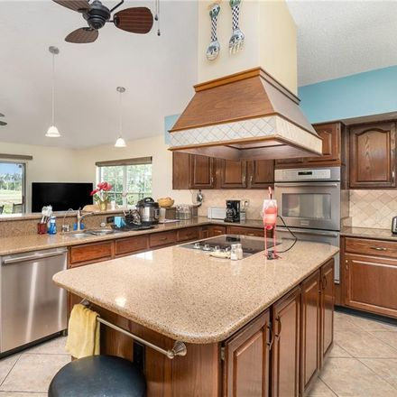 Rent this 3 bed apartment on N Brandywine Cir in Fort Myers, FL