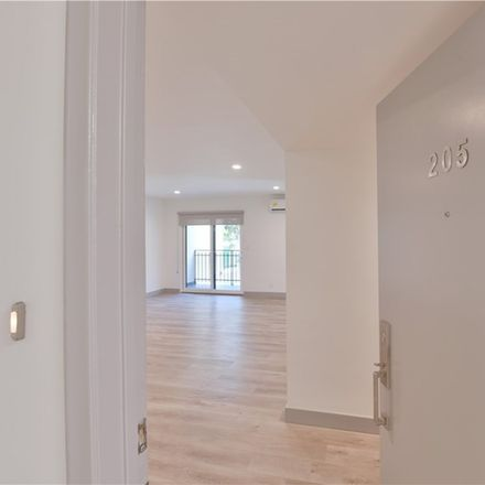 Rent this 2 bed apartment on 1408 Barry Avenue in Los Angeles, CA 90025
