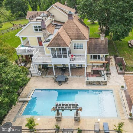 Rent this 6 bed house on 14498 Triadelphia Mill Road in Dayton, MD 21036