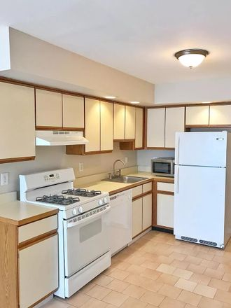 Rent this 1 bed apartment on 3478 John F. Kennedy Blvd in Jersey City, NJ 07307