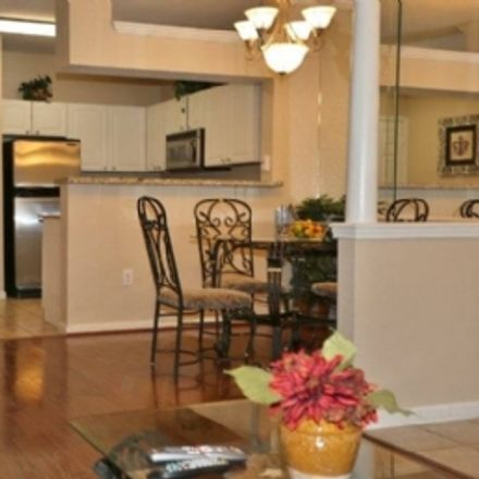 Rent this 1 bed townhouse on 1398 Old Spanish Trail in Houston, TX 77054