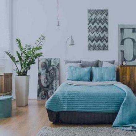 Rent this 0 bed condo on 509 Quezon Boulevard in Manila, 1001