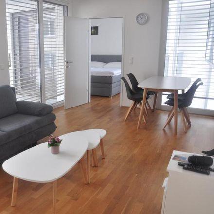 Rent this 2 bed apartment on Favoritenstraße 182 in 1100 Vienna, Austria